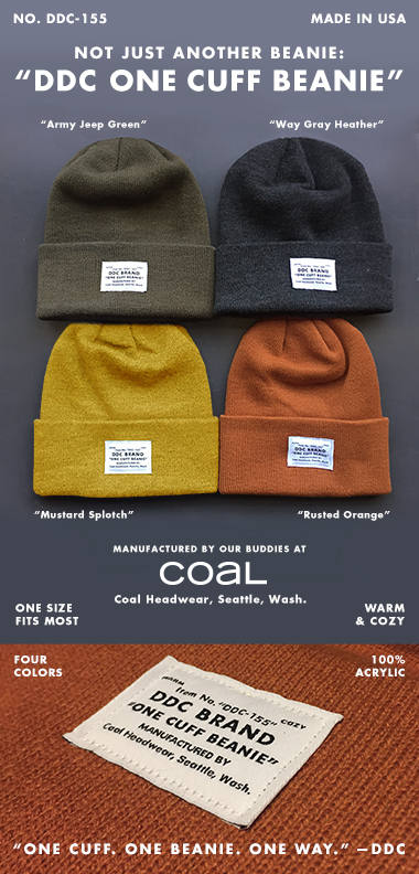merch_one-cuff_beanie_site_mustard.jpg