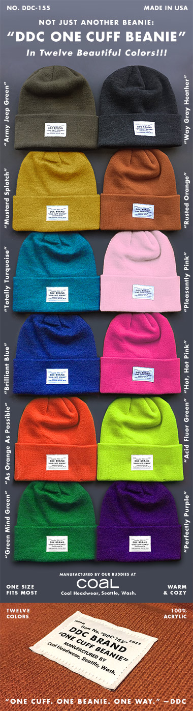 merch_one-cuff_beanie_site_twelve_colors.jpg