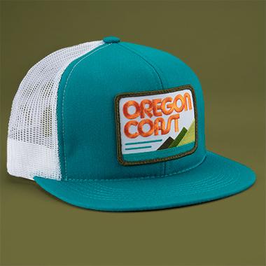 merch_oregon_coast_hat.jpg