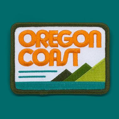 merch_oregon_coast_patch.jpg
