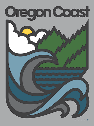 merch_oregon_coast_poster.png