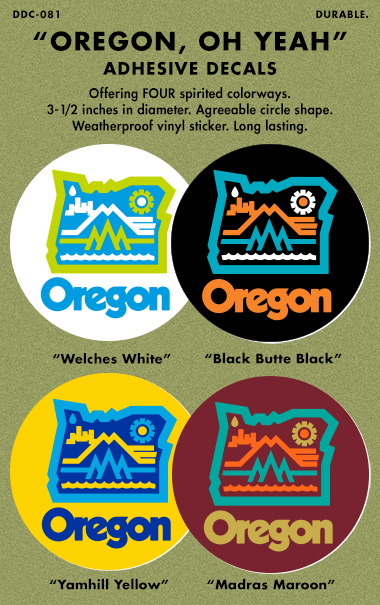 merch_oregon_oh_yeah_decal.jpg