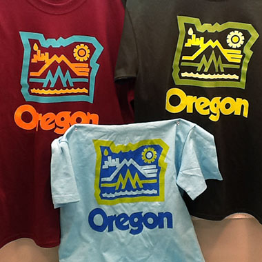 merch_oregon_shirts.jpg