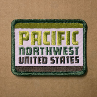 merch_pacific_northwest_patch.jpg