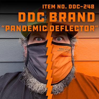 merch_pandemic_deflector.jpg
