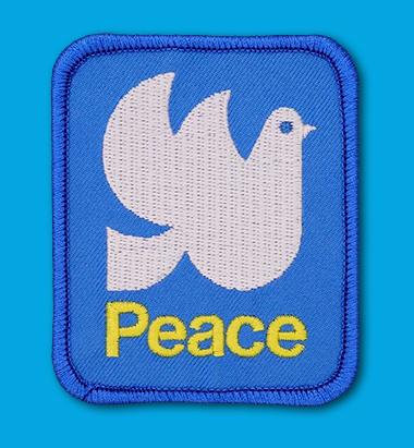 merch_peace_bird_patch.jpg