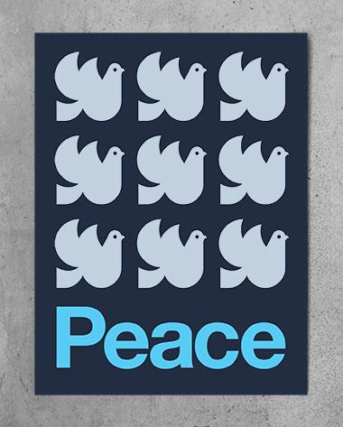 merch_peace_bird_poster.jpg