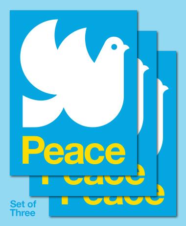 merch_peace_bird_stickers.jpg