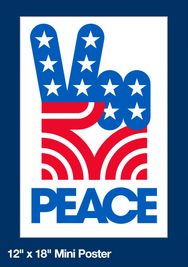 merch_peace_fingers_mini_poster.jpg