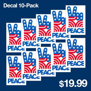 merch_peace_stars_bars_10-pack.jpg