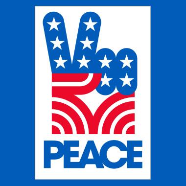 merch_peace_stars_bars_decal.jpg