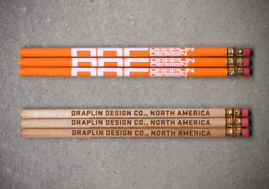 merch_pencil_sets.jpg