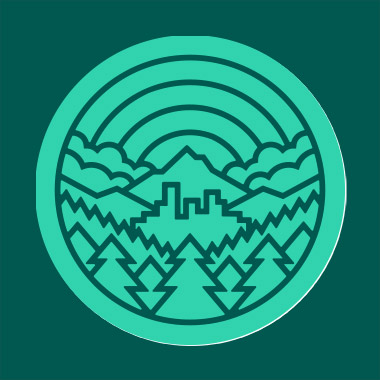 merch_perfect_land_decal_mint.jpg