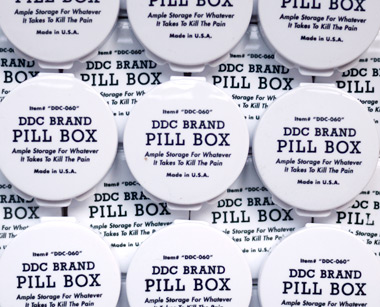 merch_pill_box_02.jpg