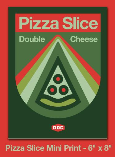 merch_pizza_slice_mini_print.jpg