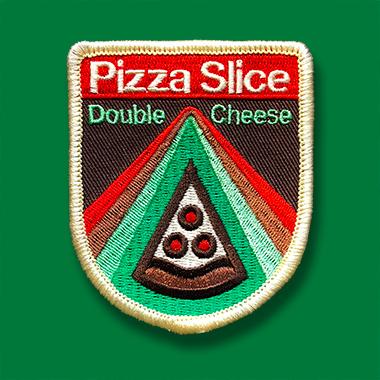 merch_pizza_slice_patch.jpg