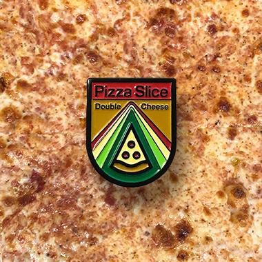 merch_pizza_slice_pin.jpg