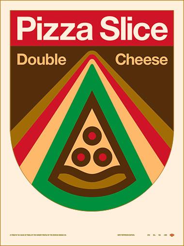 merch_pizza_slice_poster.jpg