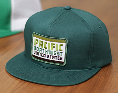 merch_pnw_action_cap_deep_green.jpg