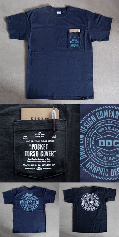 merch_pocket_torso_cover_main.jpg
