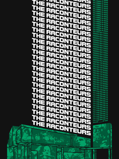 merch_raconteur_denver_poster.jpg