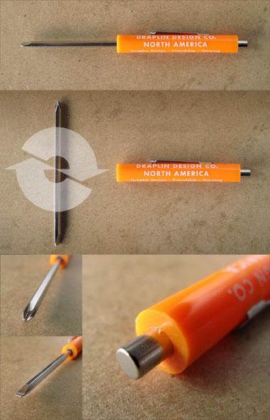 54453cee953 Draplin Design Co.  DDC-031