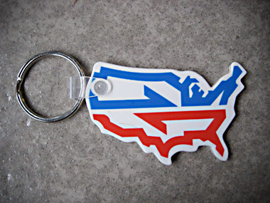 merch_roadtrip_keychain.jpg