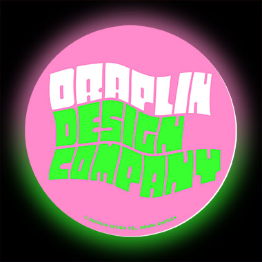 merch_sabbath_ddc_pink_green.jpg