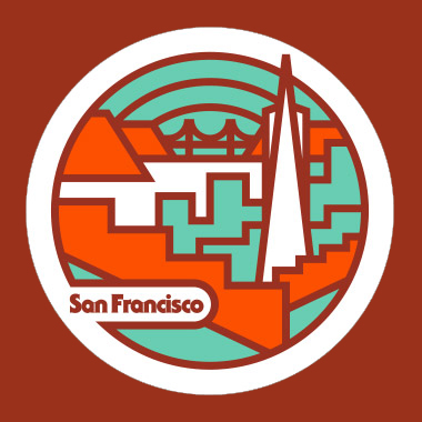 merch_sf_cityscape_decal.jpg