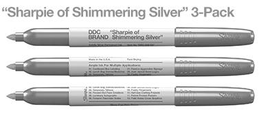 merch_sharpies_silver.jpg