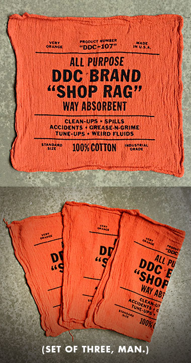 merch_shop_rag.jpg