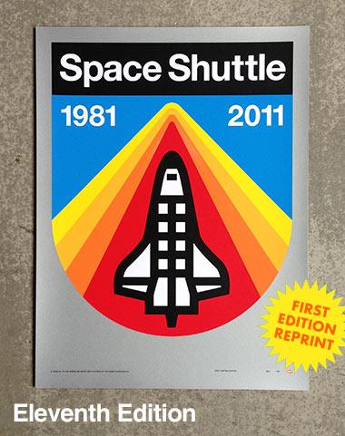 merch_shuttle_eleventh_edition.jpg