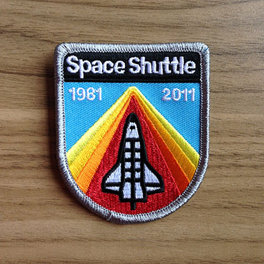 merch_shuttle_patch.jpg