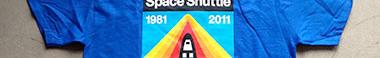 merch_shuttle_torso_cover_blue_strip.jpg