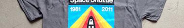 merch_shuttle_torso_cover_gray_strip.jpg