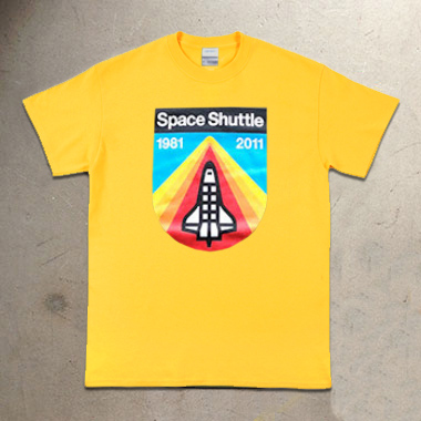 merch_shuttle_torso_cover_yellow.jpg