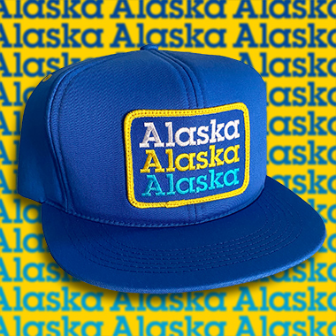 merch_site_alaska_stack_action_cap.jpg