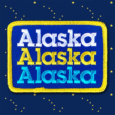 merch_site_alaska_stack_patch.jpg