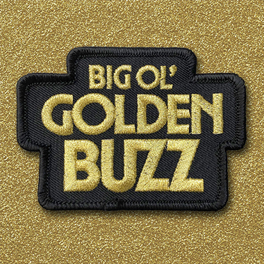 merch_site_big_old_golden_buzz_patch.jpg