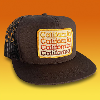 merch_site_cali_stack_bakersfield_brown.jpg