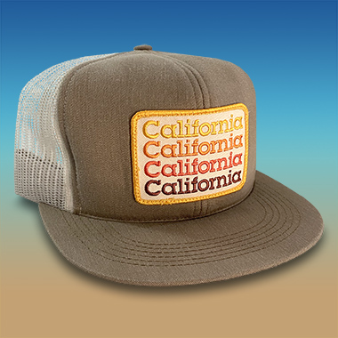 merch_site_cali_stack_death_valley.jpg