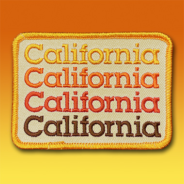 merch_site_cali_stack_patch.jpg