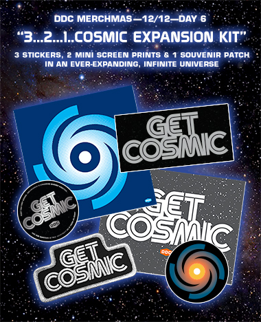 merch_site_cosmic_expansion_01.jpg