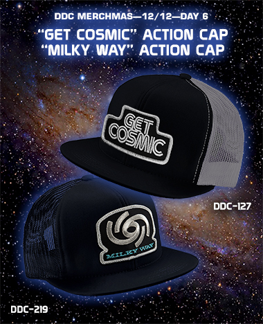 merch_site_cosmic_expansion_02.jpg