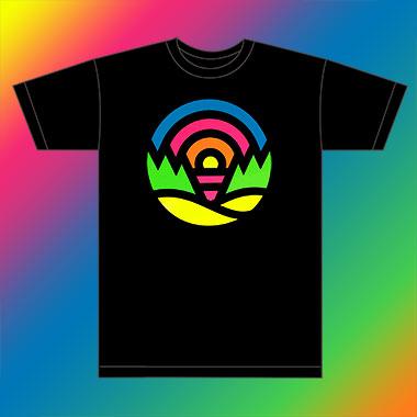 merch_site_dayglow_wilds_t-shirt.jpg