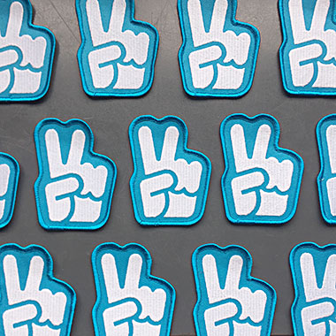 merch_site_ddc-187_peace_fingers_patch.jpg