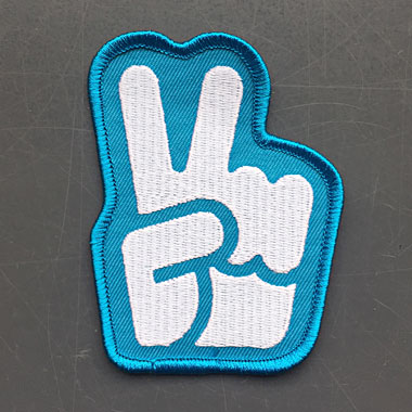 merch_site_ddc-187_peace_fingers_patch_single.jpg