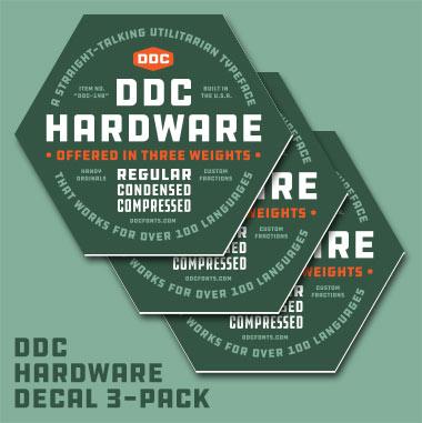 merch_site_ddc_hardware_decal_3-pack.jpg