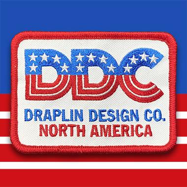 merch_site_ddc_star_stripe_patch.jpg