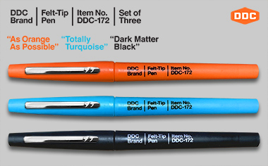 merch_site_felt_tip_pens.jpg